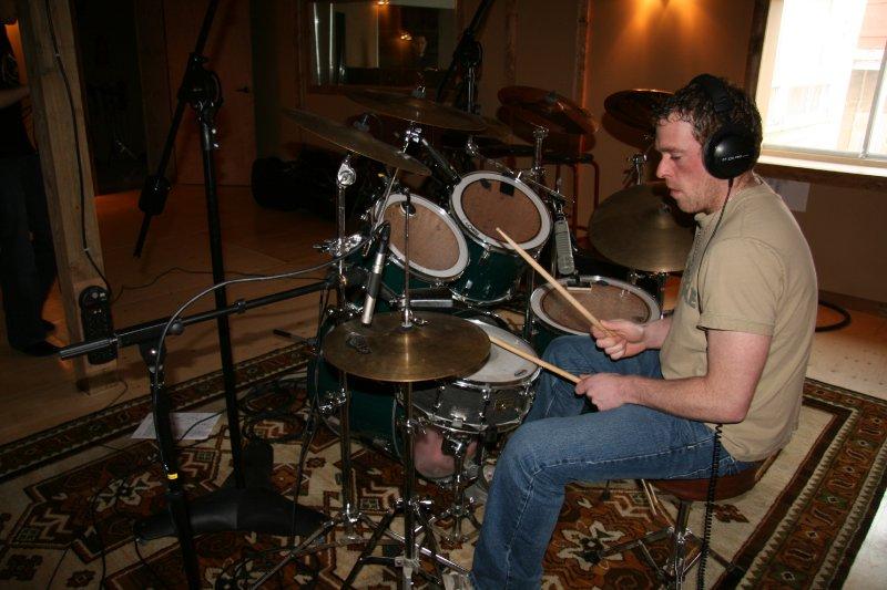 enregistrement_studio-010