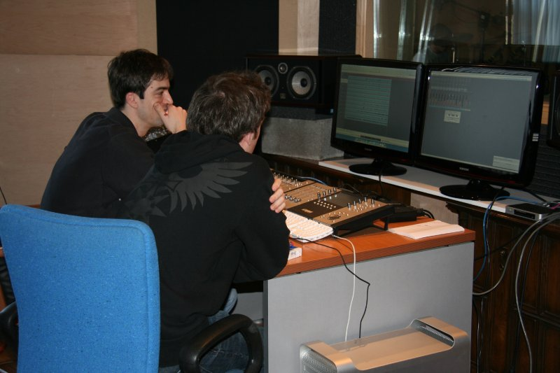 enregistrement_studio-039