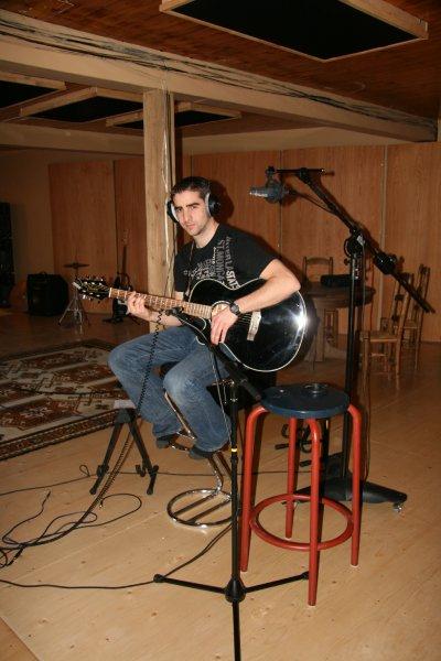 enregistrement_studio-052