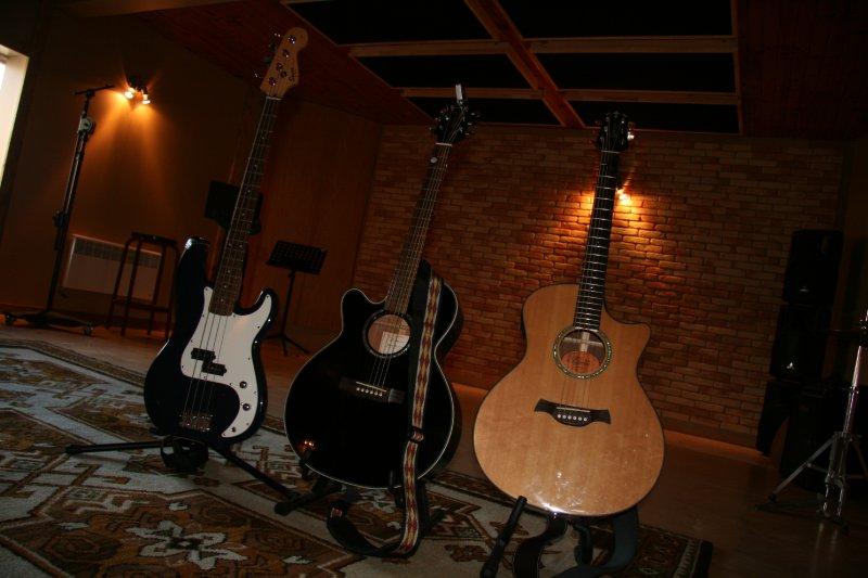 enregistrement_studio-082