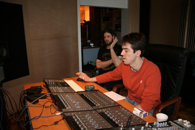enregistrement_studio-083
