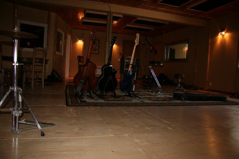 enregistrement_studio-088