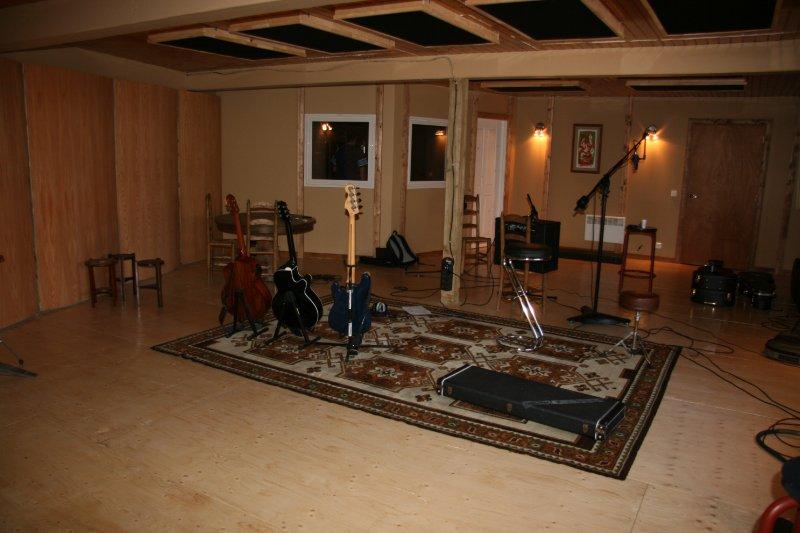 enregistrement_studio-089