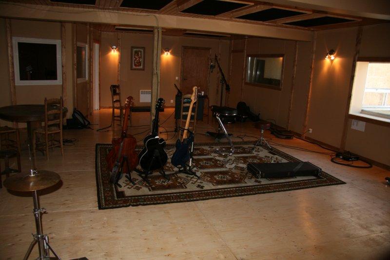 enregistrement_studio-090