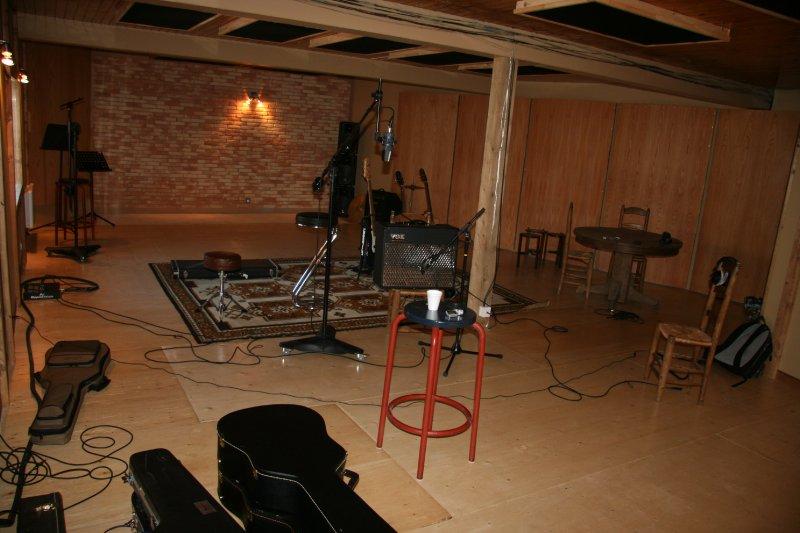 enregistrement_studio-093