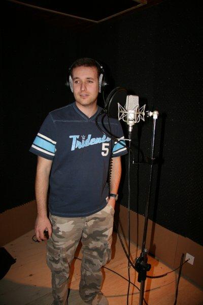 enregistrement_studio-111