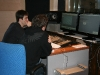 enregistrement_studio-039