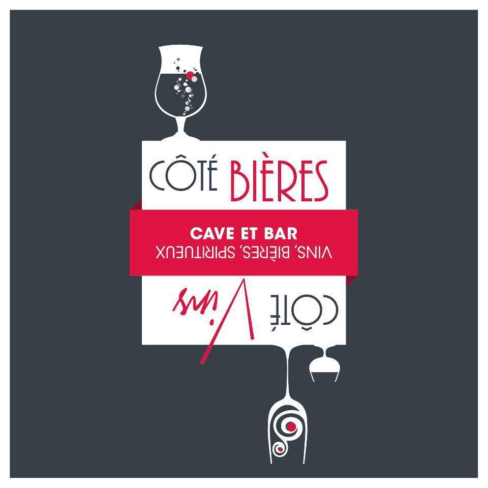 Apéro Concert  en Vendée – Bar Cotés Bières Côté Vins